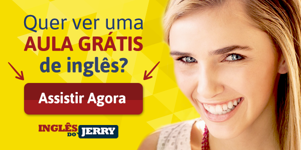 ingles_jerry1