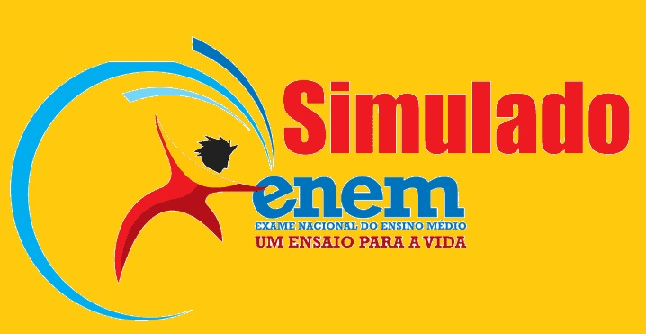 simulados-do-enem