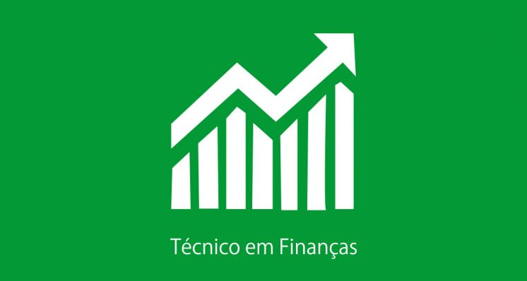 tecnico-em-financas-do-pronatec