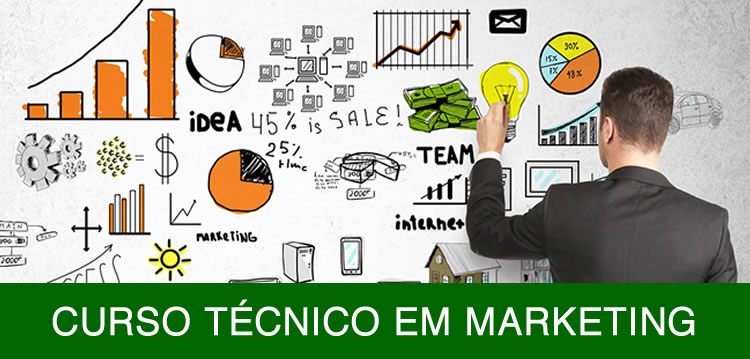 tecnico-em-marketing